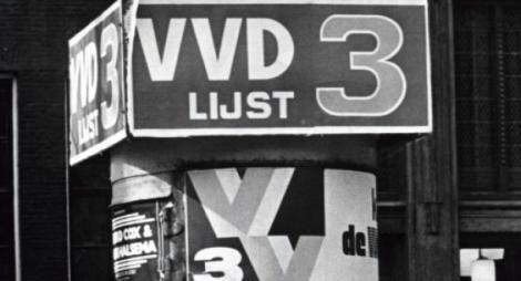 vvd_zzpnieuws_nl