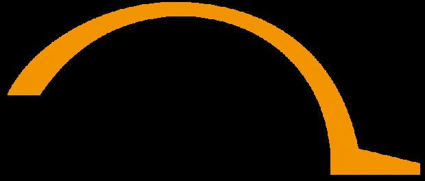 soka-bau_logo_zzpnieuws-nl