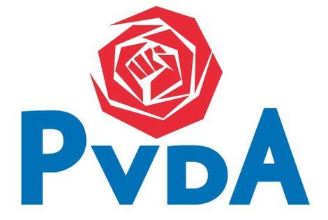 pvda_zzpnieuws-nl