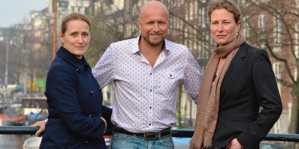 zzpnieuws-nl_BrightNL_sjaakZonneveld_AnnemiekeBeijerinck