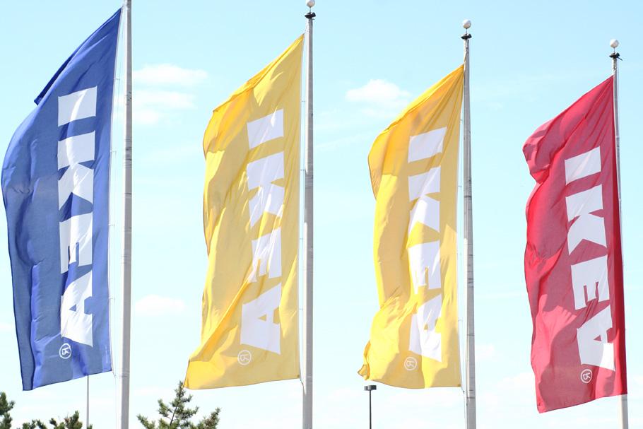 zzpnieuws-nl_IKEA_vlaggen