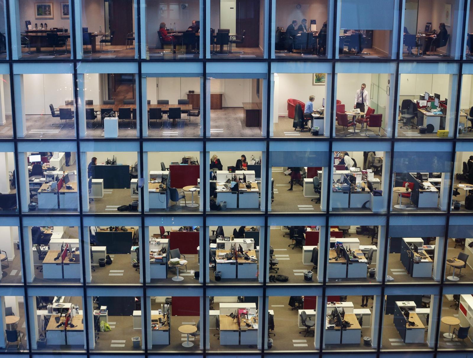 zzpnieuws-nl_offices