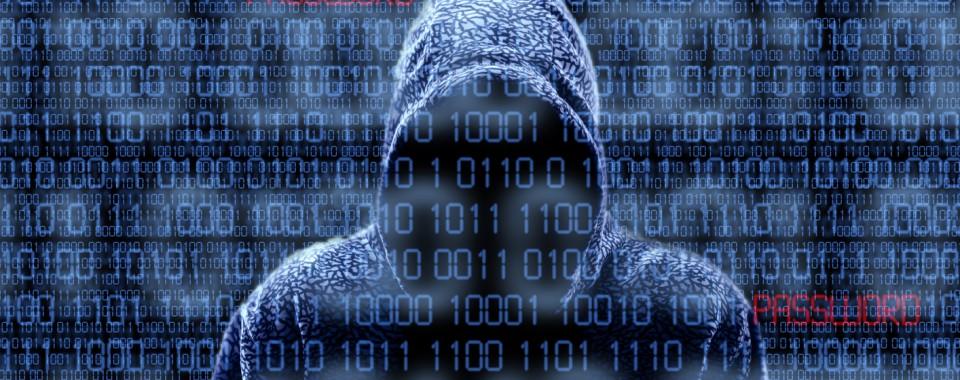 zzpnieuws-nlcyber_crime_hacker