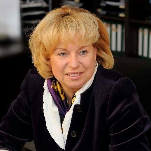 Diana Mouw-van Riel