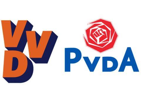 VVD-PVDA