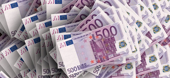 euros_zzpnieuws