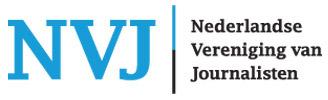 nvj-logo