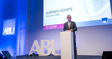 Jurriën-Koops-ABU_zzpnieuws-nl