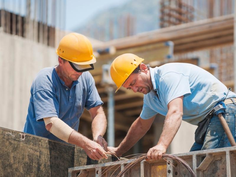 bouwvakkers zzpnieuwsnl