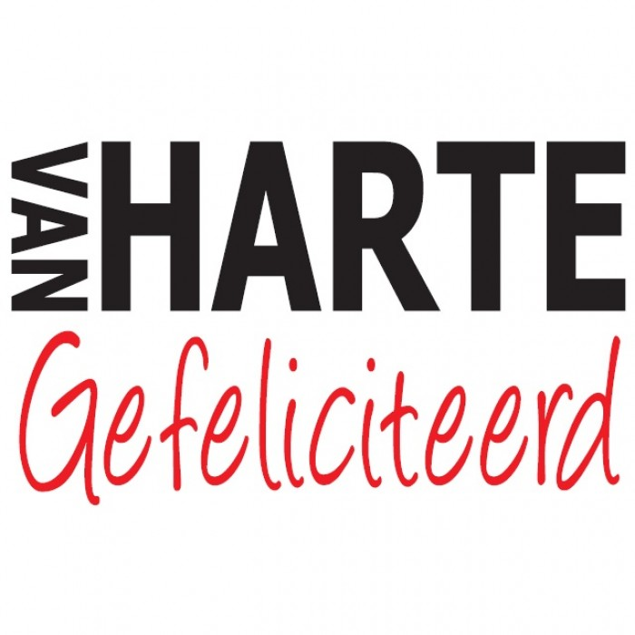 van-harte-gefeliciteerd-zzpnieuws-nl
