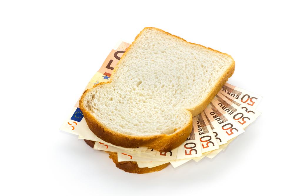 Broodfonds-ZZP-nieuws