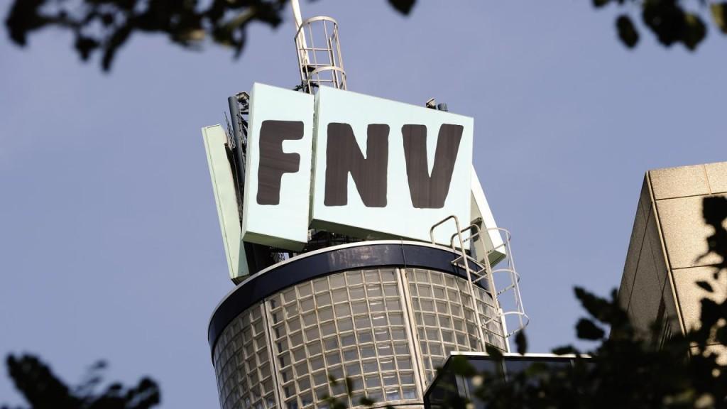 fnv bond - zzpers -zzpnieuwsnl