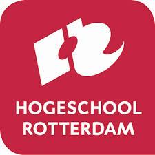 hogeschool rotterdam - zzp nieuws-nl - zzp docenten