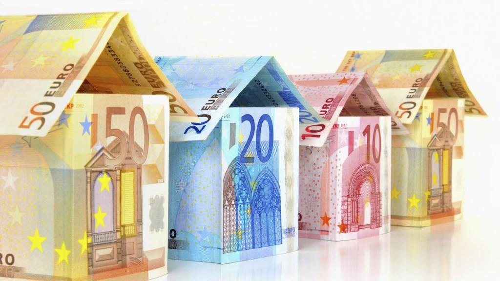 hypotheek zzp nieuws