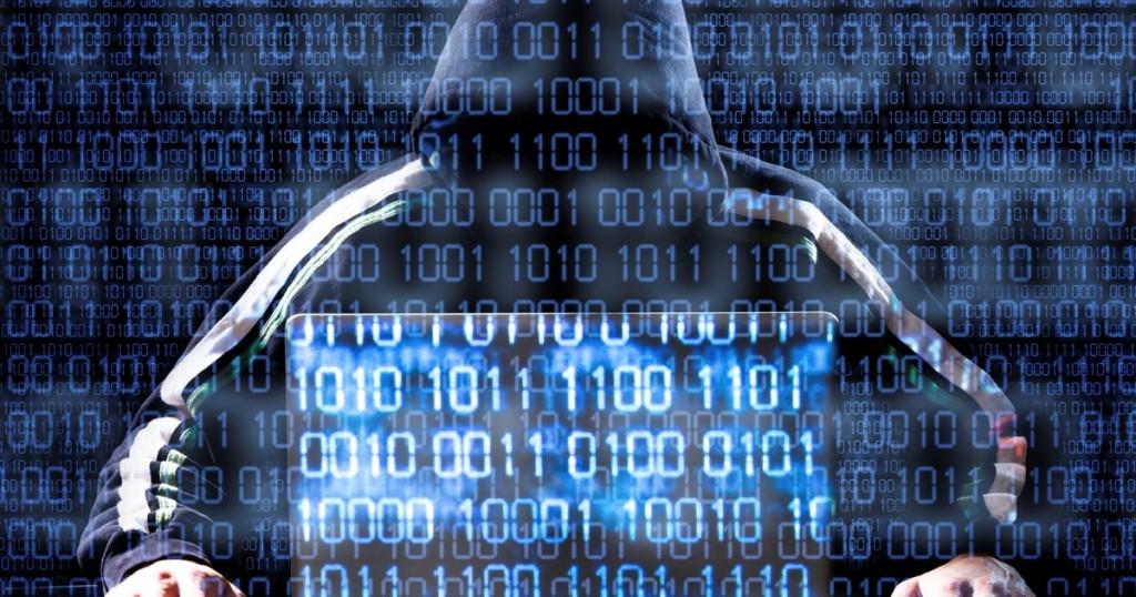cybercrime_zzp_zzper_nieuws