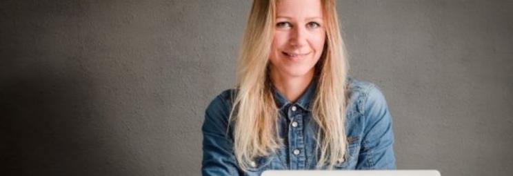 dorothee-loorbach-zzp-nieuws-geldproject-nl