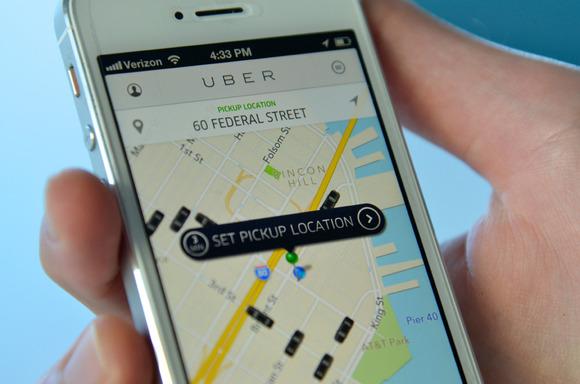 uber-zzp-etsy-helpling