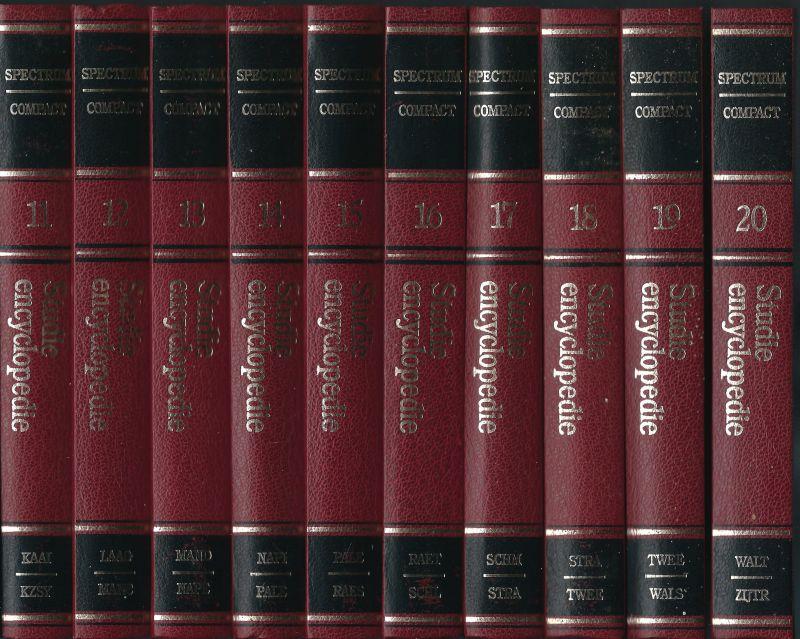 encyclopedie-definitie-van-zzp