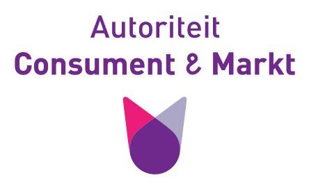 acm-autoriteit-consument-en-markt-zzp