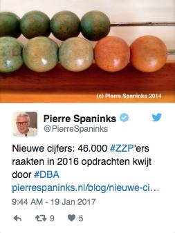 pierre-spaninks-zzp