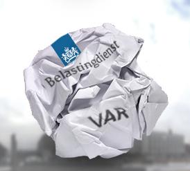 wet-dba-belastingdienst
