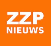 ZZP Nieuws | www.zzpnieuws.nl